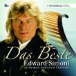Edward Simoni, Das Beste, 00602517071339