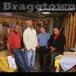 Branford Marsalis, Braggtown, 00874946000420