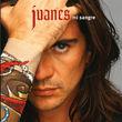 Juanes, Mi Sangre, 00602498432624