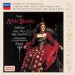 Joan Sutherland, Donizetti: Anna Bolena, 00028947579106