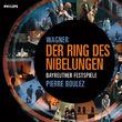 Wagner: Der Ring des Nibelungen, 00028947579601