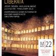 Mozart: Betulia Liberata, 00044007342480