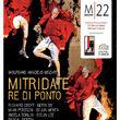 Marc Minkowski, Mozart: Mitridate, Rè di Ponto, 00044007431689