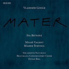 Mater, 00028947656890