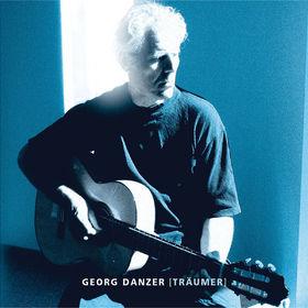 Georg Danzer, Träumer, 00602498786338