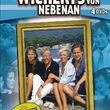 Die Wicherts von Nebenan, Collector's Box Vol.3, 04032989601233