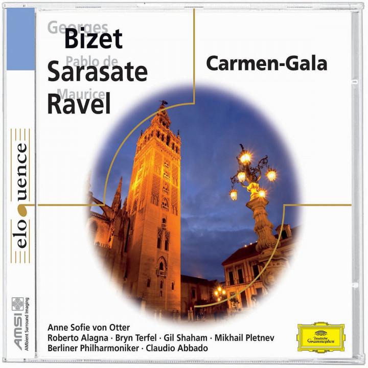 Carmen-Gala 0028944287206