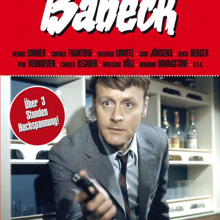 Babeck 0602517093245