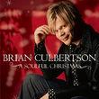 Brian Culbertson, A Soulful Christmas, 00602517065185