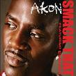 Akon, Smack That, 00602517130470
