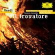 Carlo Bergonzi, Verdi: Il Trovatore, 00028947756620