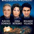 Leonard Bernstein, Concert Waldbuehne, 00044007343036