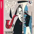 Verve Classics, Bird And Diz, 00602517036871