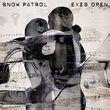 Snow Patrol, Eyes Open, 00602517127036