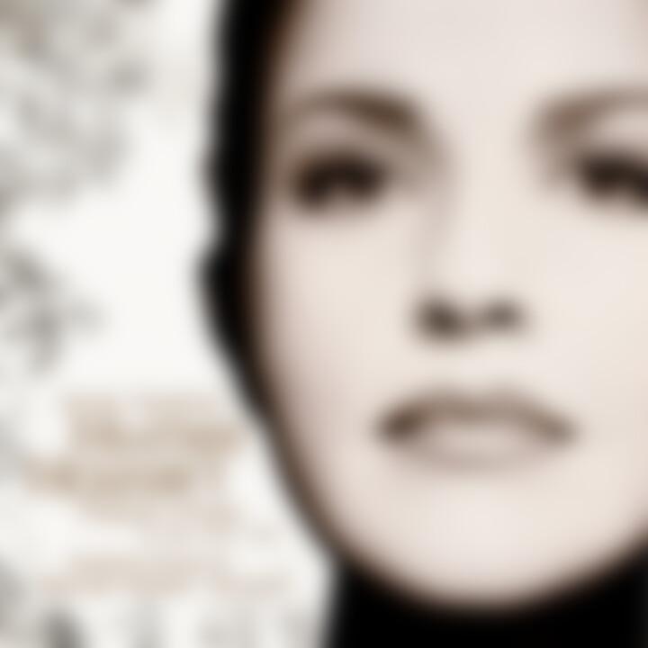 Mozart: Piano Trios K.548, K.542, K.502 0044007342163