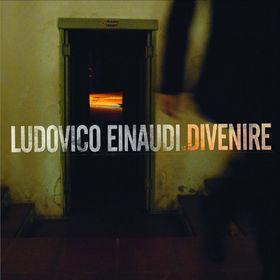 Ludovico Einaudi, Devenire, 00028947581024