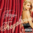 Fergie, Fergalicious, 00602517176386