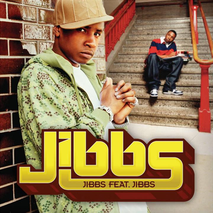 Jibbs feat. Jibbs 0602517090976