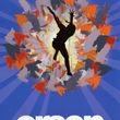 Orson, No Tomorrow, 00602517170988