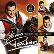 Marc Pircher, Du Bist Eine Sünde Wert, 00602517099784
