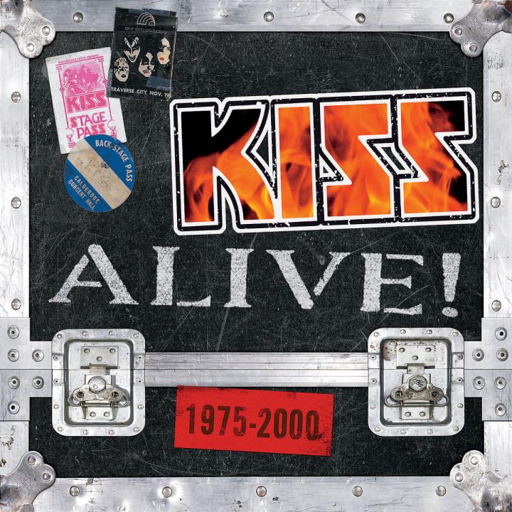 Alive! 1975-2000 0602498453968