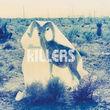 The Killers, Bones, 00602517179431