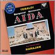 Renata Tebaldi, Verdi: Aida, 00028947582403
