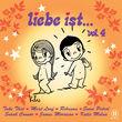 Liebe ist..., Liebe ist ... Vol. 4, 00602498453001