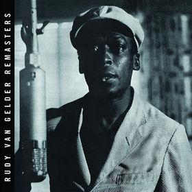 Miles Davis, The Musings Of Miles (Rudy Van Gelder Remaster), 00888072306516