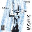 Original Jazz Classics, Thelonious Monk, 00025218111027