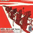 Original Jazz Classics, And Horns, 00025218605328