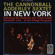Original Jazz Classics, In New York, 00025218614221