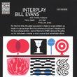 Original Jazz Classics, Interplay, 00025218630825
