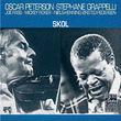 Original Jazz Classics, Skol, 00025218649629