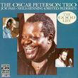 Original Jazz Classics, The Good Life, 00025218662727