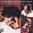 Original Jazz Classics, Digital III At Montreux, 00025218699624