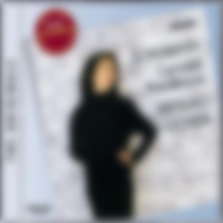 Schumann: Carnival / Kreisleriana 0028947582605