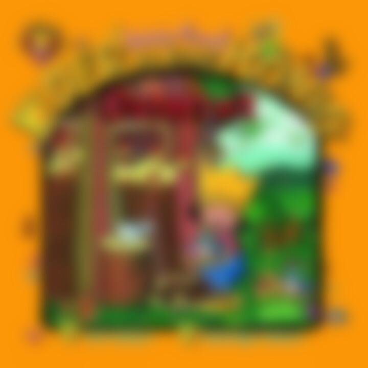 17: Osterzeit 0602517180756