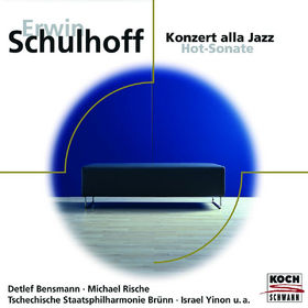 Erwin-Schulhoff---Konzert-alla-Jazz-0028