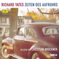Richard Yates, Zeiten des Aufruhrs, 00602517147140