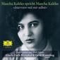 Mascha Kaléko, Interview mit mir selbst, 00602517147324