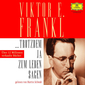 Viktor E. Frankl, ... trotzdem Ja zum Leben sagen, 00602517147393