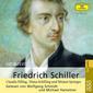 Rowohlt Monographien, Friedrich Schiller, 00602498591673