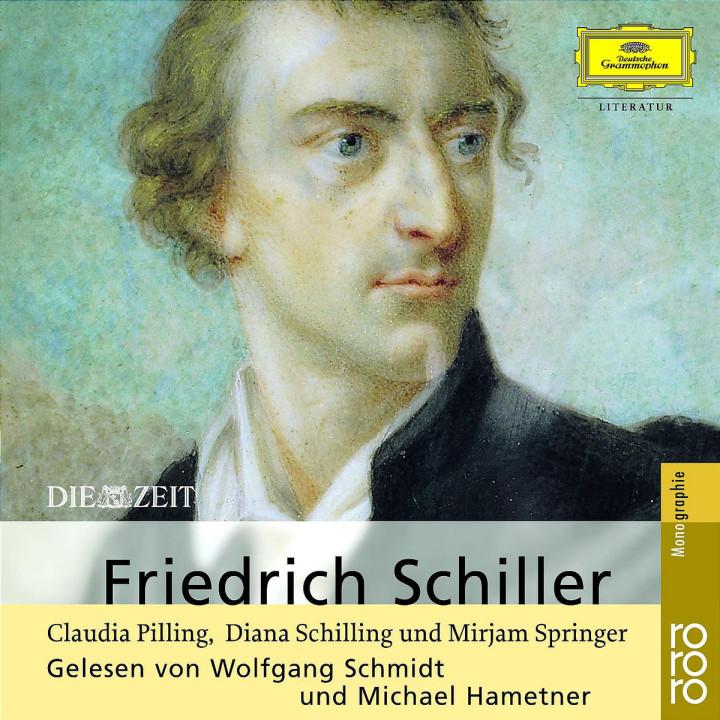 Friedrich Schiller 0602498591671