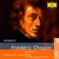 Rowohlt Monographien, Frédéric Chopin, 00602498591857