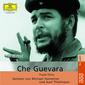 Rowohlt Monographien, Romono Che Guevara, 00602498591918