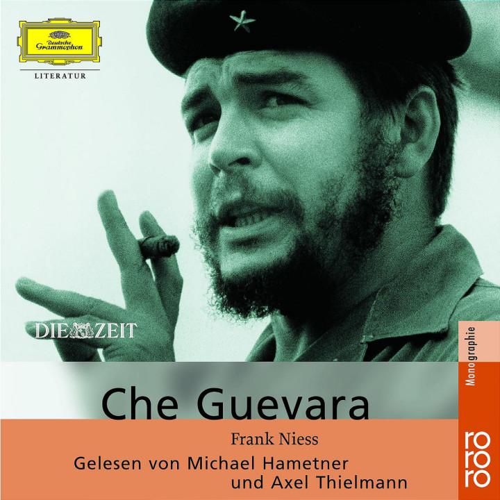 Che Guevara 0602498591914