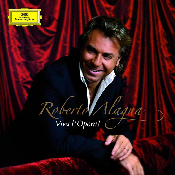 Viva Opéra ! 0028947765637