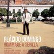 Plácido Domingo, Hommage à Sevilla, 00044007342893