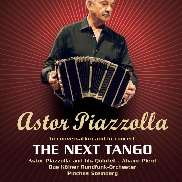 The next Tango 0044007343197
